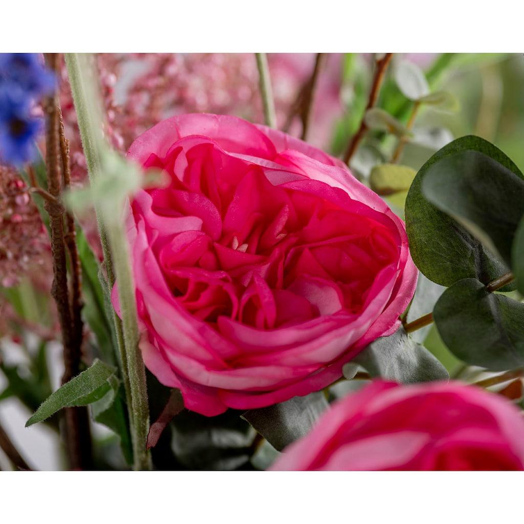 Blütenwerk Kunstblume »Love Affair«