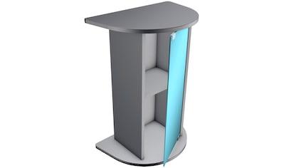Tetra Aquarien - Unterschrank »Tetra AquaArt LED« für 30/60 l Aquarien kaufen