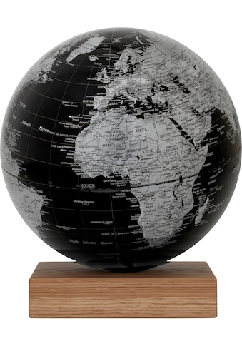 emform® Globus »Platon Oak black« kaufen