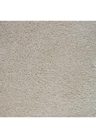 ANDIAMO Teppichboden »Saigon«, Breite 400 cm, Meterware kaufen