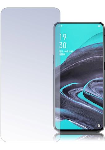4smarts Glasfolie »Second Glass 2.5D für Oppo Reno 2« kaufen