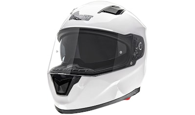 GERMOT Motorradhelm »GM 330«, Integralhelm kaufen