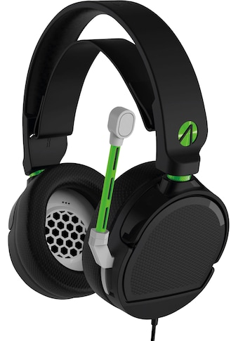 Stealth Gaming-Headset »XBX Stereo Gaming Headset - Shadow V« kaufen