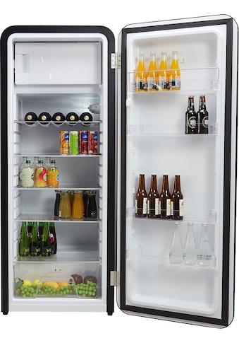 Hanseatic Kühlschrank kaufen