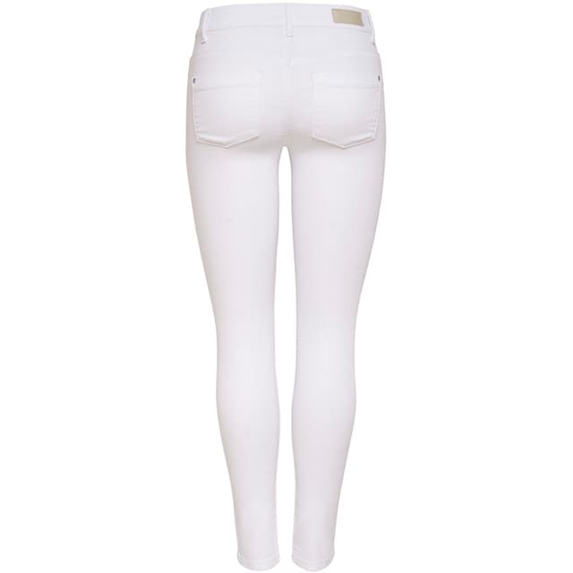 Only Skinny-fit-Jeans »ONLULTIMATE«
