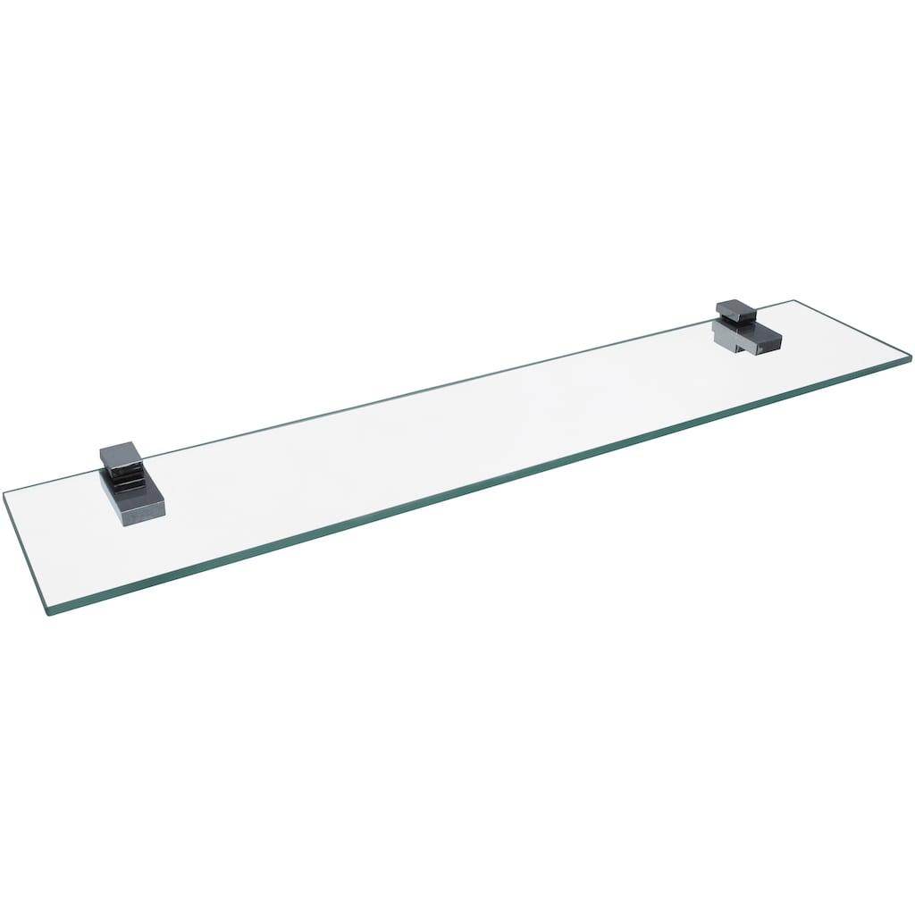 FACKELMANN Ablageelement, 60 cm