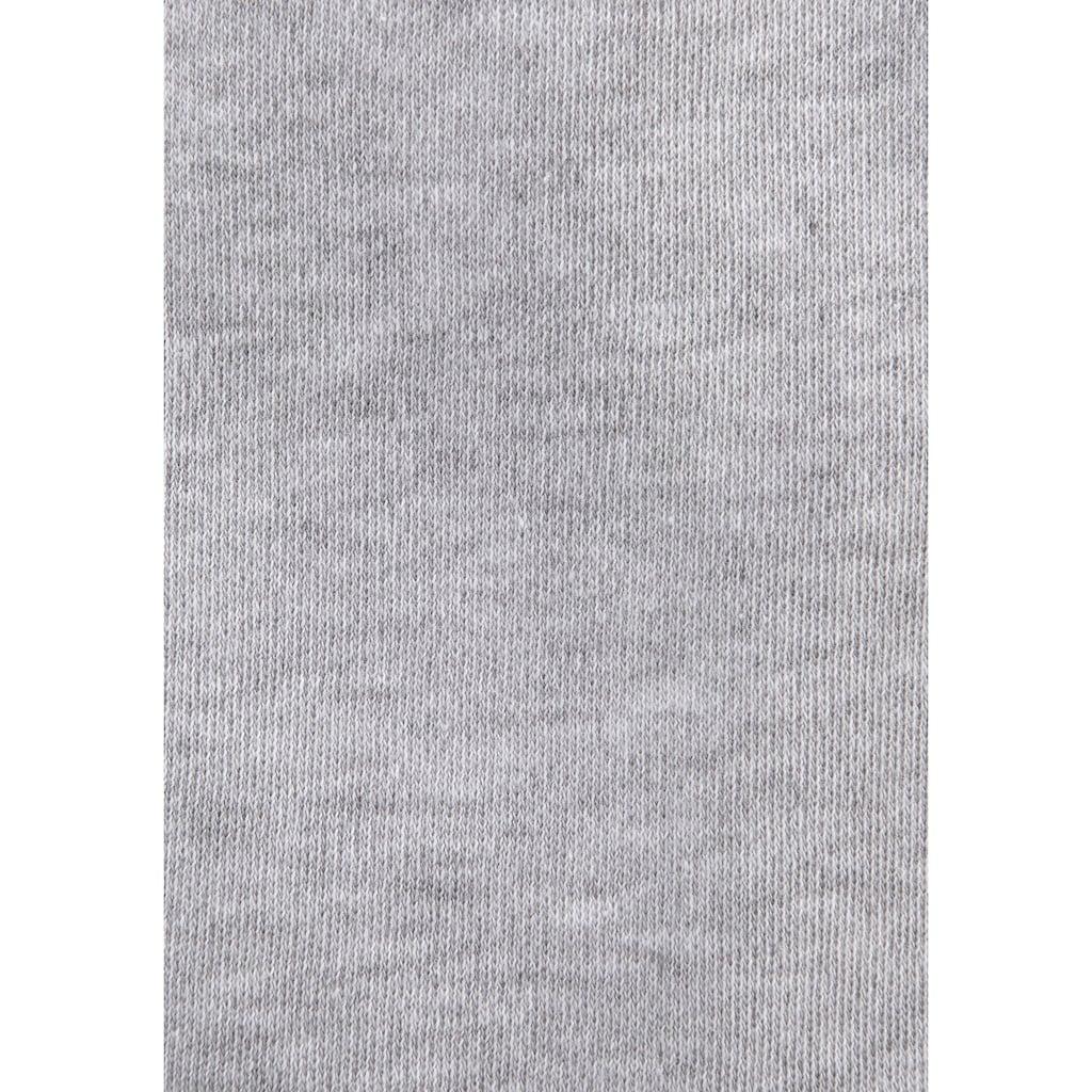 Klitzeklein Starterpaket, aus Bio-Baumwolle