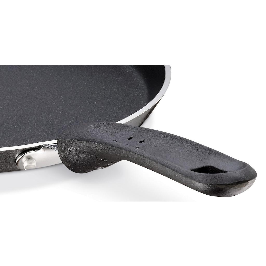 Beka Crêpepfanne »Pro Induc«, Aluminium, (1 tlg.), Induktion, 24 cm