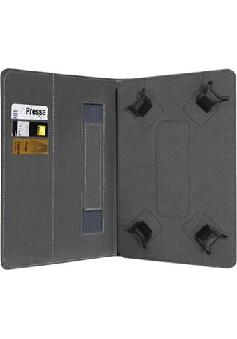 PEDEA Tablettasche »Uni Tablettasche bis 220x140x18 mm (bis 8)« kaufen
