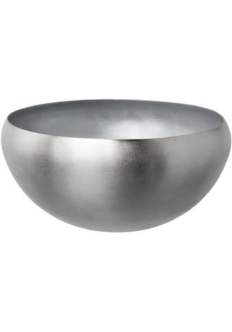 Dekoschale »ROYAL« (1 Stück) kaufen