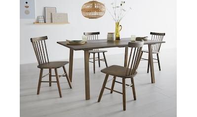 OTTO products Esstisch »Lennard« kaufen