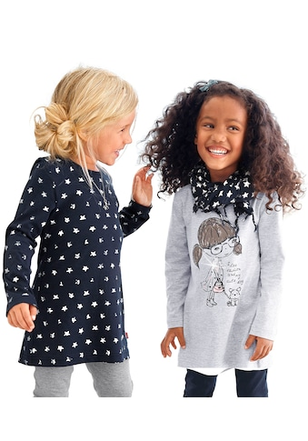 KIDSWORLD Longshirt kaufen