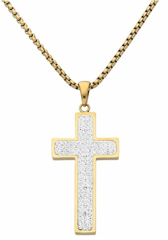 Firetti Kreuzkette kaufen