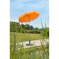 SCHNEIDER SCHIRME Sonnenschirm »Locarno«