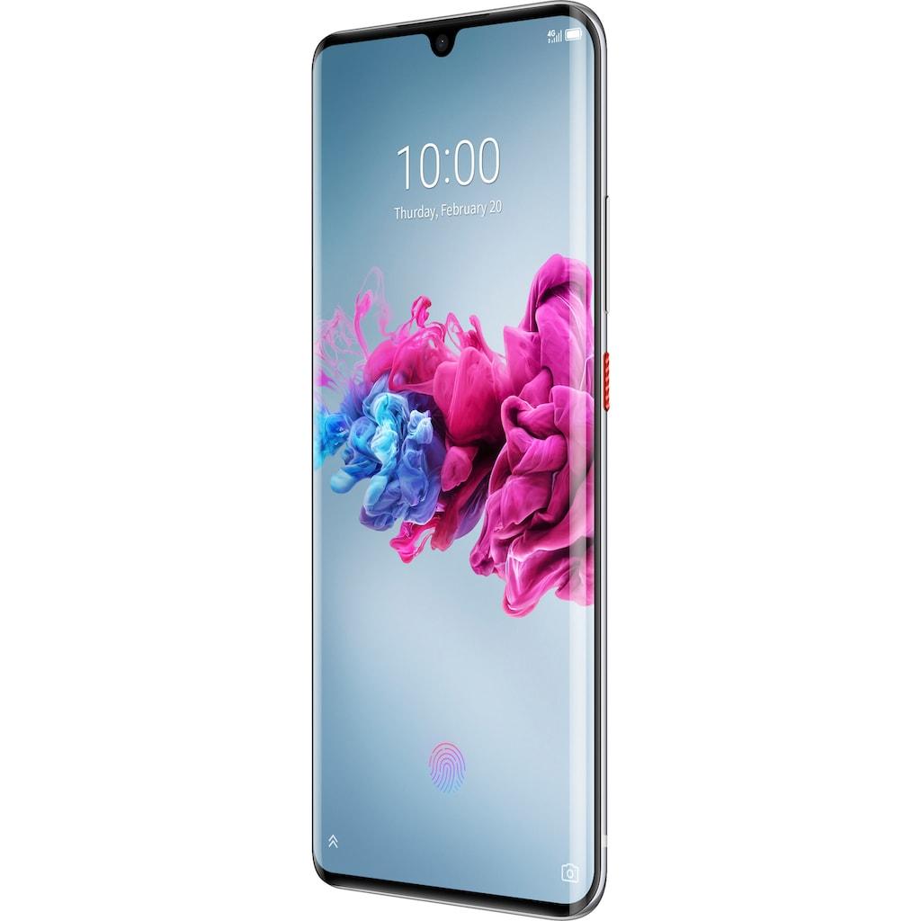 """ZTE Smartphone »Axon 11«, (16,4 cm/6,47 """", 128 GB Speicherplatz, 48 MP Kamera)"""