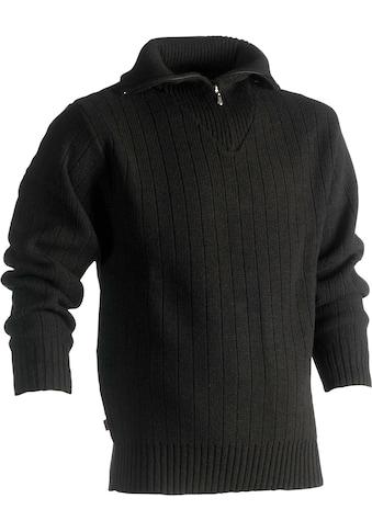 Herock Troyer »Njord Pullover« kaufen