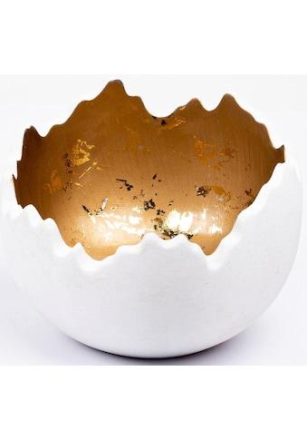 Fabriano Kerzenhalter »Lume« (1 Stück) kaufen