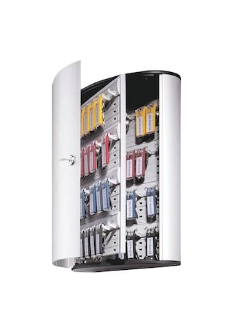 DURABLE Schlüsselkasten Zylinderschloss »Key Box 48« kaufen