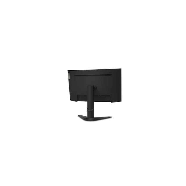 Lenovo Curved-Gaming-Monitor (27 Zoll, 1920 x 1080 Pixel, Full HD, 1 ms Reaktionszeit)