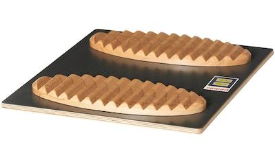 pedalo® Fußtrainer »Fußwerkstatt S2 Zehengreifer« kaufen