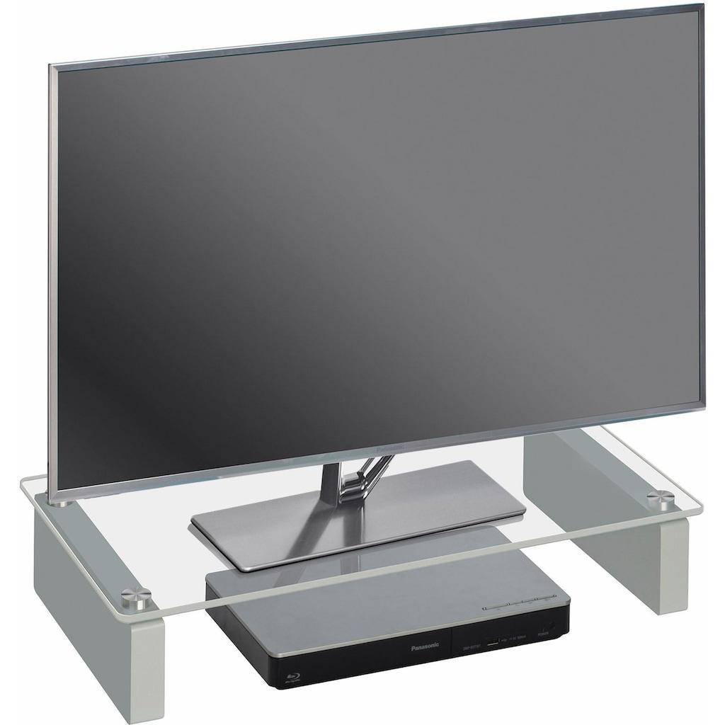 Maja Möbel TV-Board
