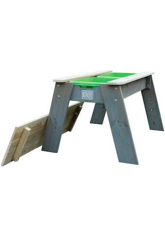 EXIT Kindersitzgruppe »Spieltisch Aksent L«, BxT: 94x69 cm kaufen