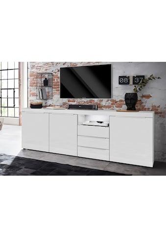 borchardt Möbel Sideboard »DURBAN« kaufen