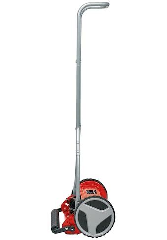 Einhell Spindelmäher »GC-HM 300« kaufen