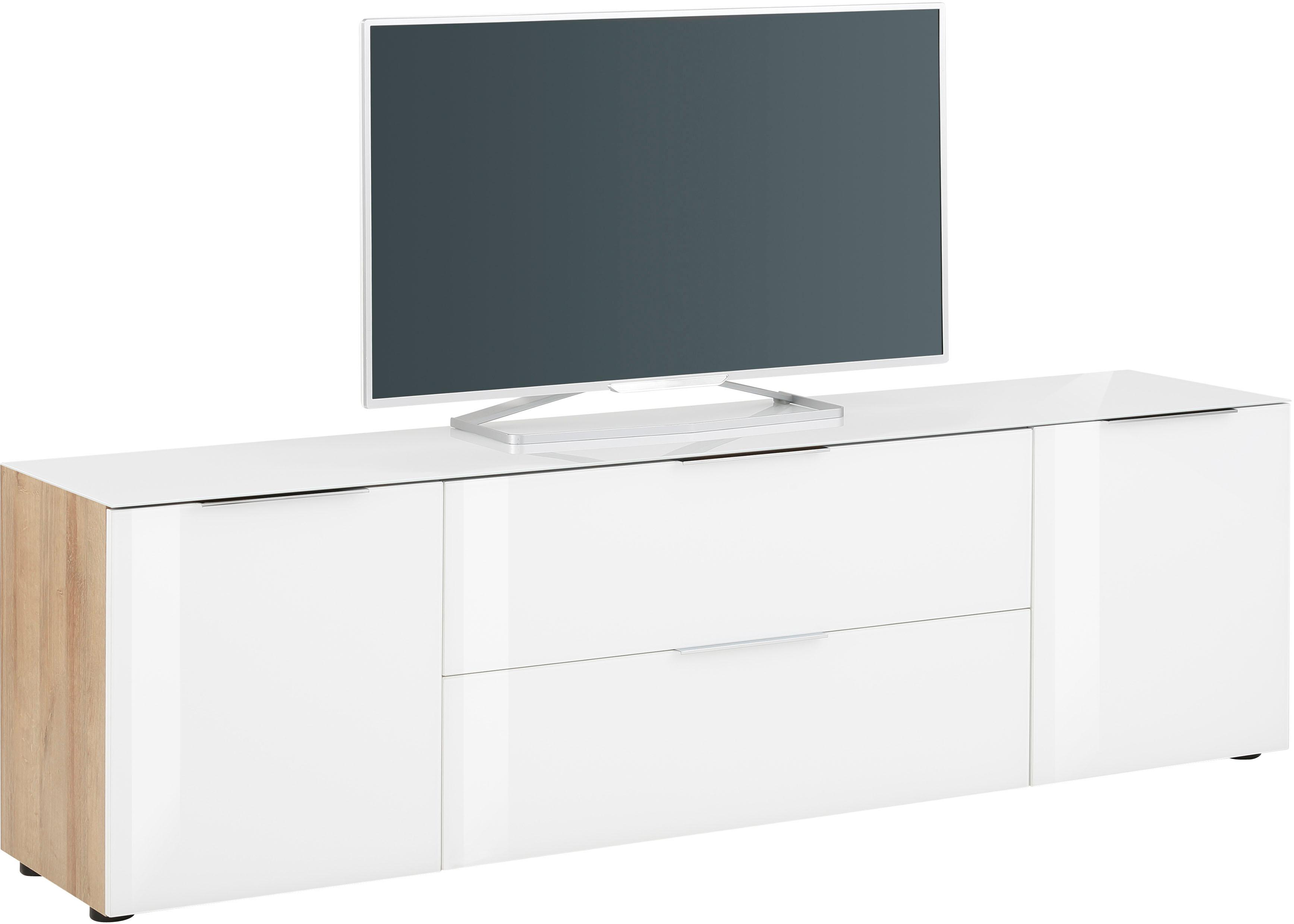 Maja Möbel Lowboard »7822 TREND« günstig online kaufen