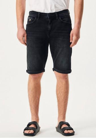 LTB Jeansshorts »LANCE« kaufen
