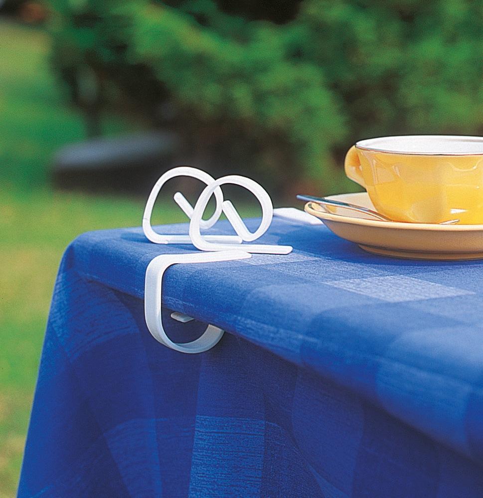 Ruco Tischklammer, Kunststoff günstig online kaufen