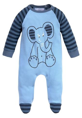 Klitzeklein Schlafanzug kaufen