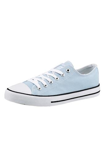 CITY WALK Sneaker kaufen