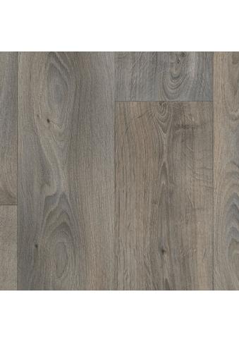 Andiamo Vinylboden »Prestige«, Breite 400 und 300 cm, Meterware, Dielenoptik kaufen