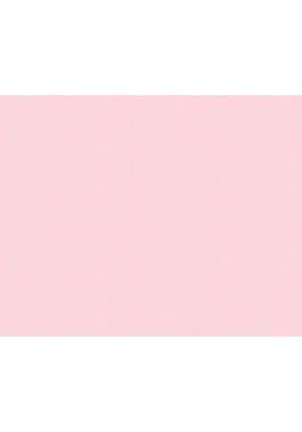 LIVINGWALLS Vliestapete »Liberté Landhaus Stil Shabby Chic«, einfarbig kaufen
