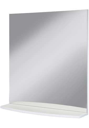 Badspiegel »Flow«, Breite 65 cm kaufen