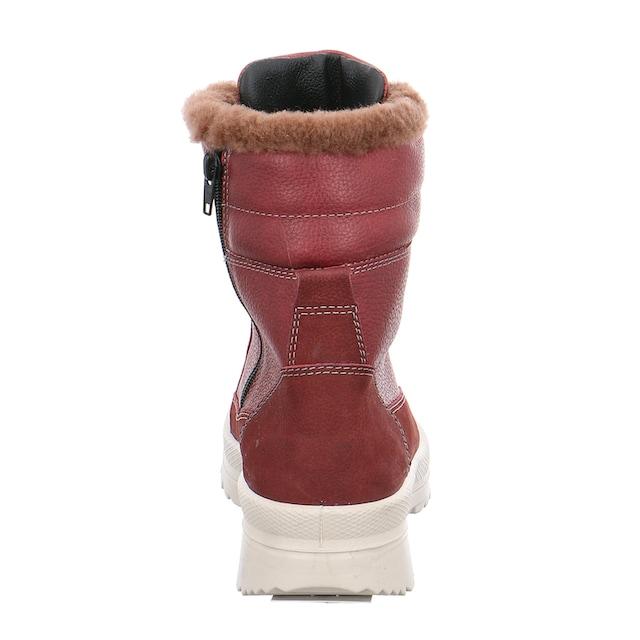 Jomos Winterboots »CANADA«