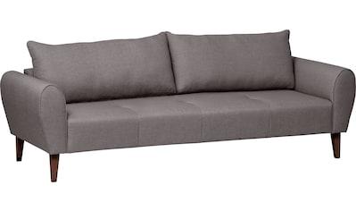 GEPADE 3 - Sitzer kaufen
