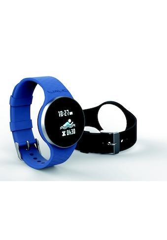 iHealth Activity Tracker »Wave AM4 Water - Resistant Activity Meter Watch« kaufen