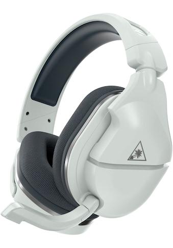 Turtle Beach Gaming-Headset »Stealth 600 Headset - Xbox One Gen 2«, Xbox Wireless kaufen