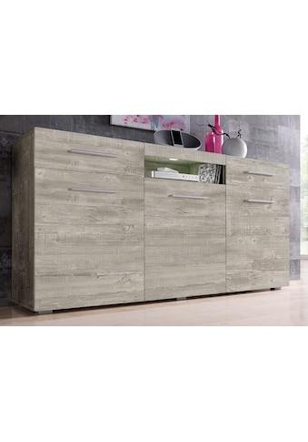 Wilmes Sideboard, Breite 150 cm kaufen
