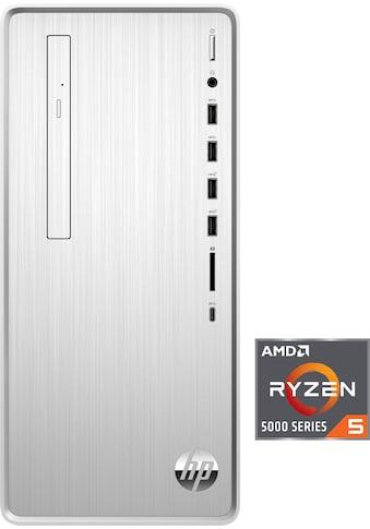 HP PC »TP01-2007ng« kaufen