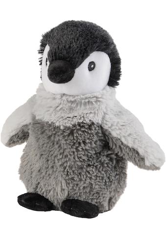 Warmies® Wärmekissen »MINIS Baby Pinguin« kaufen