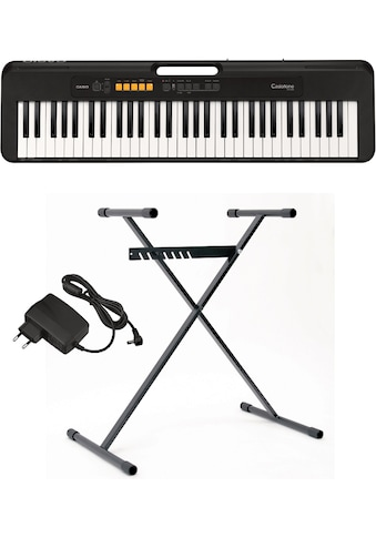 """CASIO Keyboard """"Casiotone CT - S100AD"""" kaufen"""