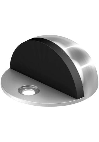 BASI Türstopper »TS 20« kaufen