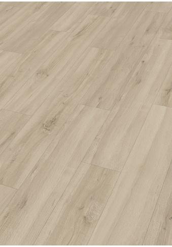 MODERNA Laminat »Impression, Vaxholm Eiche«, 1288 x 198 mm, Stärke: 7 mm kaufen