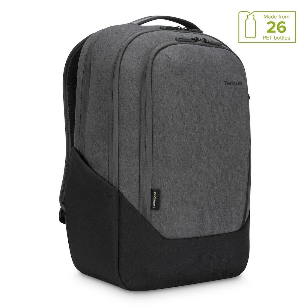 "Targus Notebook-Rucksack »Hero Rucksack 15.6""«, EcoSmart® Cypress"