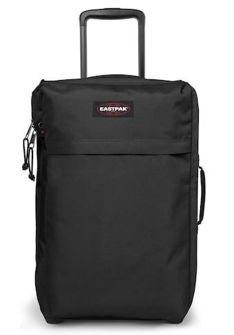 Eastpak Reisetasche »TRAF'IK LIGHT S, Black« kaufen