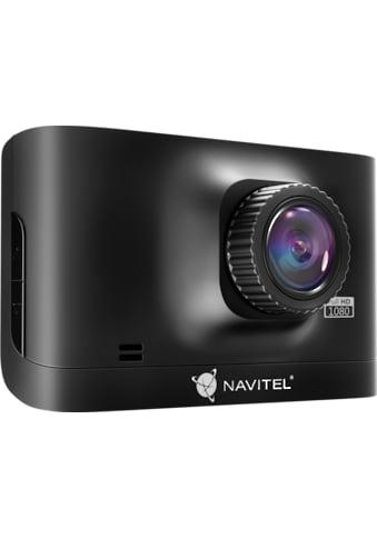 NAVITEL Dashcam »MSR500« kaufen