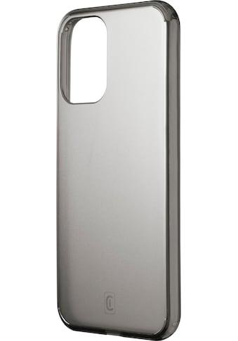 Cellularline Smartphone-Hülle »Antimikrobielle«, Samsung Galaxy A41 kaufen